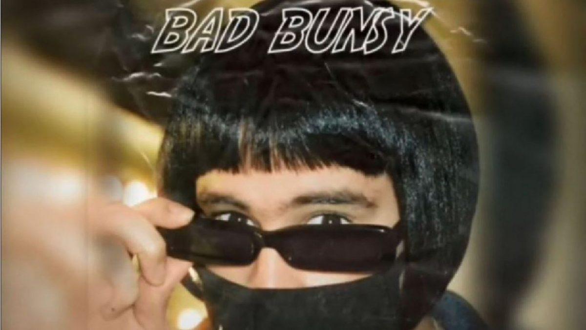 FOTO | ¿Quién es Bad Bunsy? Aparece un perfil con ese nombre en plataformas digitales