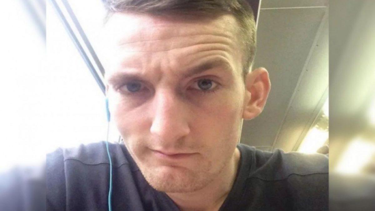 Bebé de cuatro meses falleció tras recibir golpes por parte de su padre en Inglaterra