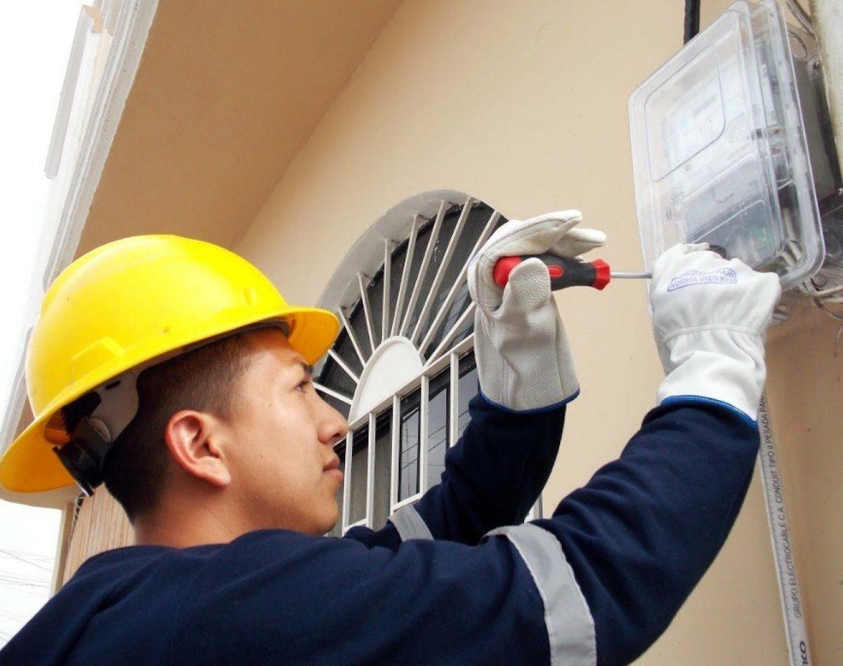 Gobierno Nacional adopta medidas de compensación en tarifas eléctricas durante la emergencia sanitaria