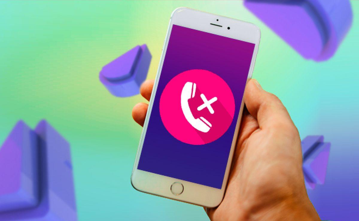 """ARCOTEL desmantela en Guayaquil un sofisticado sistema clandestino de telefonía internacional tipo """"by pass"""""""
