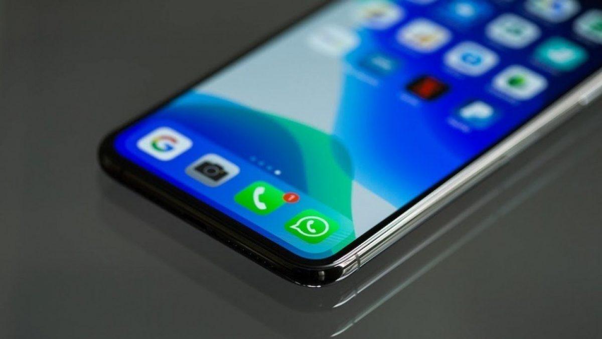 Revelan aplicaciones que deberías eliminar si las tienes instaladas en el celular