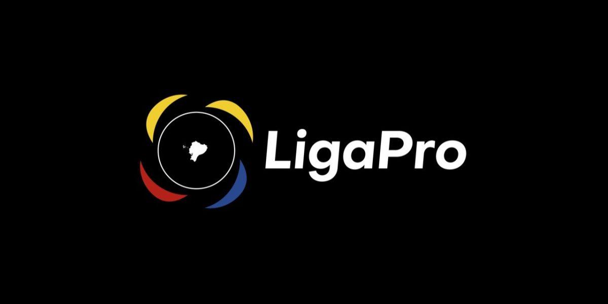 LigaPro anunció investigación tras la revelación de existencia de contrato doble en El Nacional