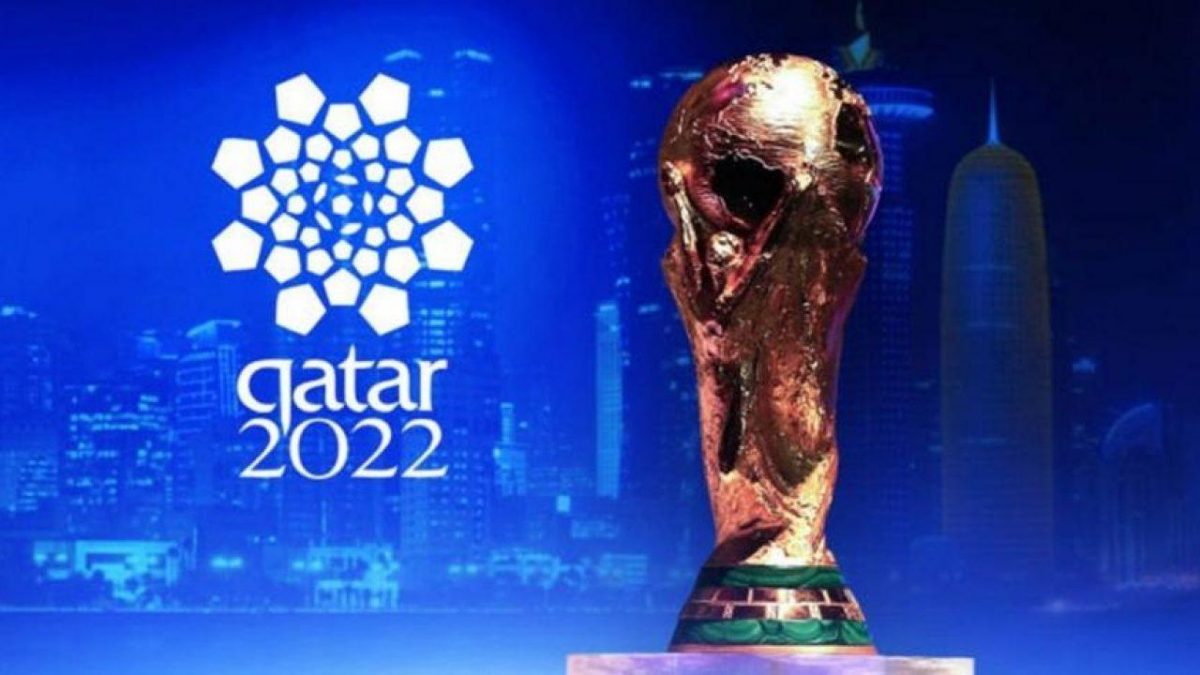 Concacaf anuncia un cambio en el formato de las eliminatorias rumbo a la Copa del Mundo Catar 2022