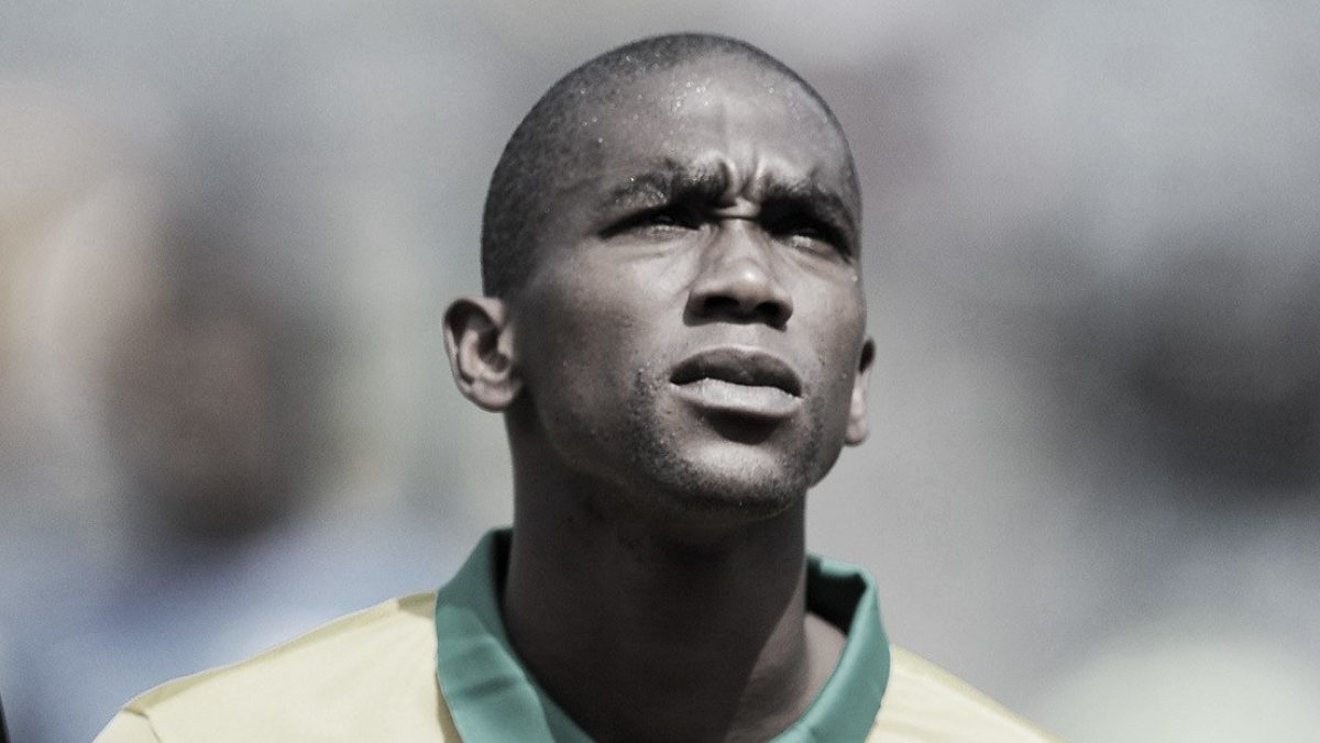 Figura del fútbol sudafricano muere en fatal accidente de tránsito