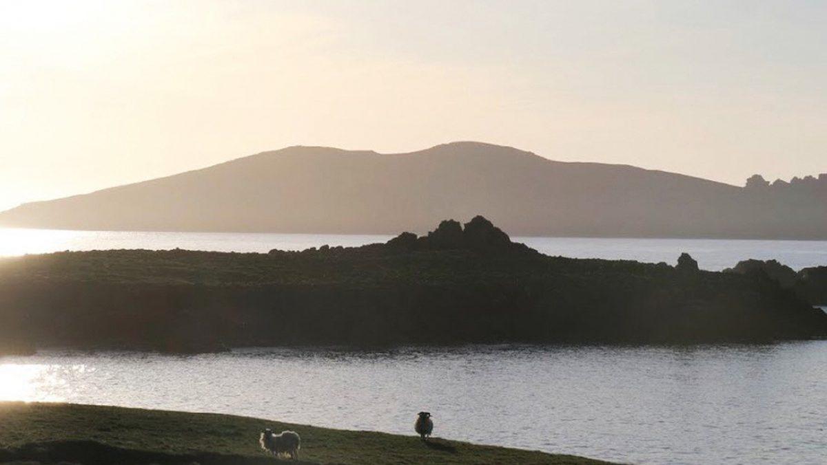 Concurso busca dos administradores para una isla en Europa