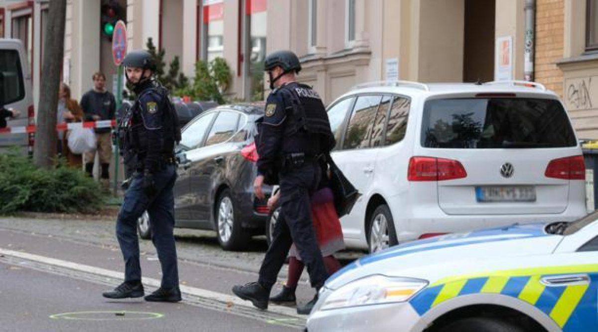 Un niño de 11 años fue testigo del asesinato de sus cinco hermanos menores en Alemania
