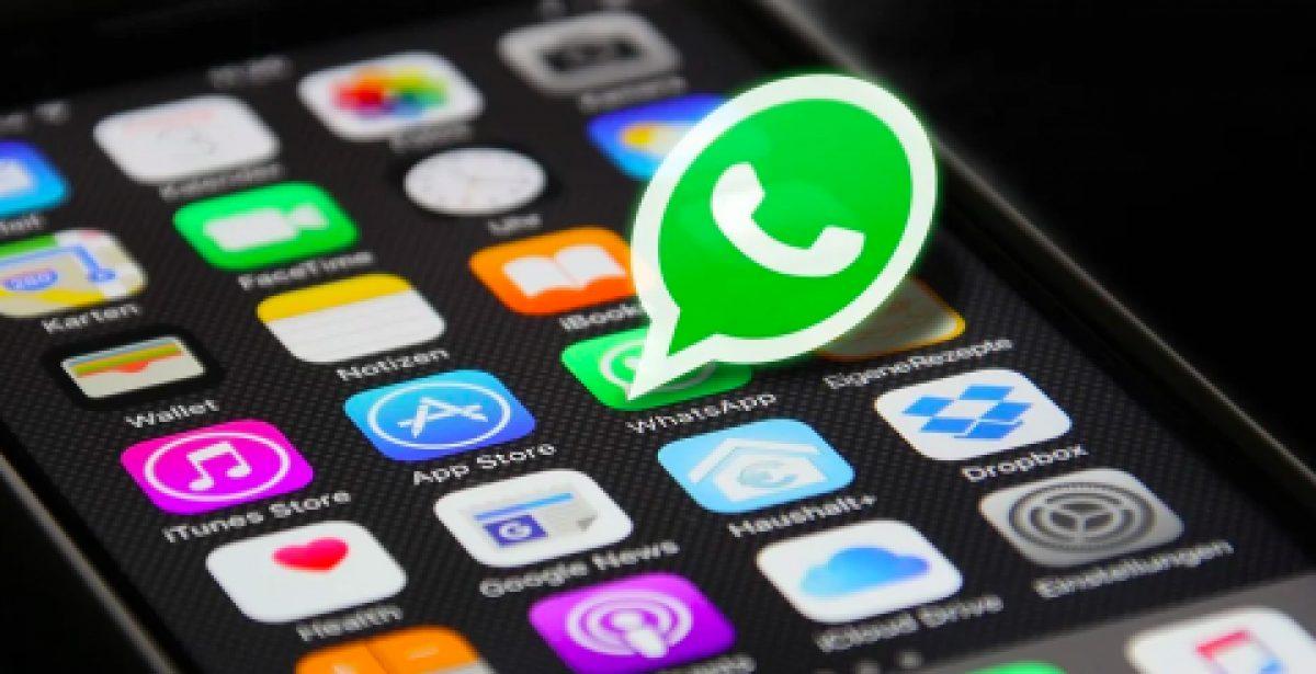 WhatsApp lanza las llamadas y videollamadas en su versión de escritorio