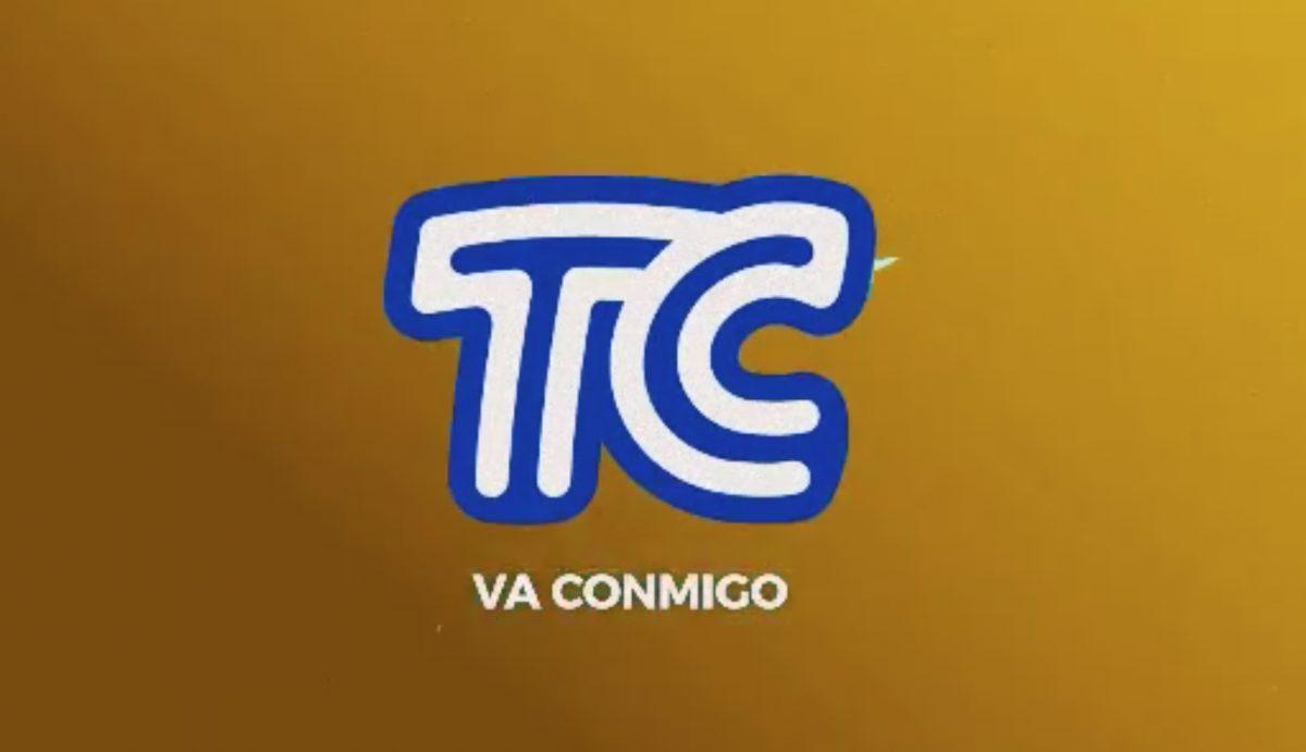 TC Televisión renueva su imagen, este lunes 19 conocerás lo nuevo para Ecuador