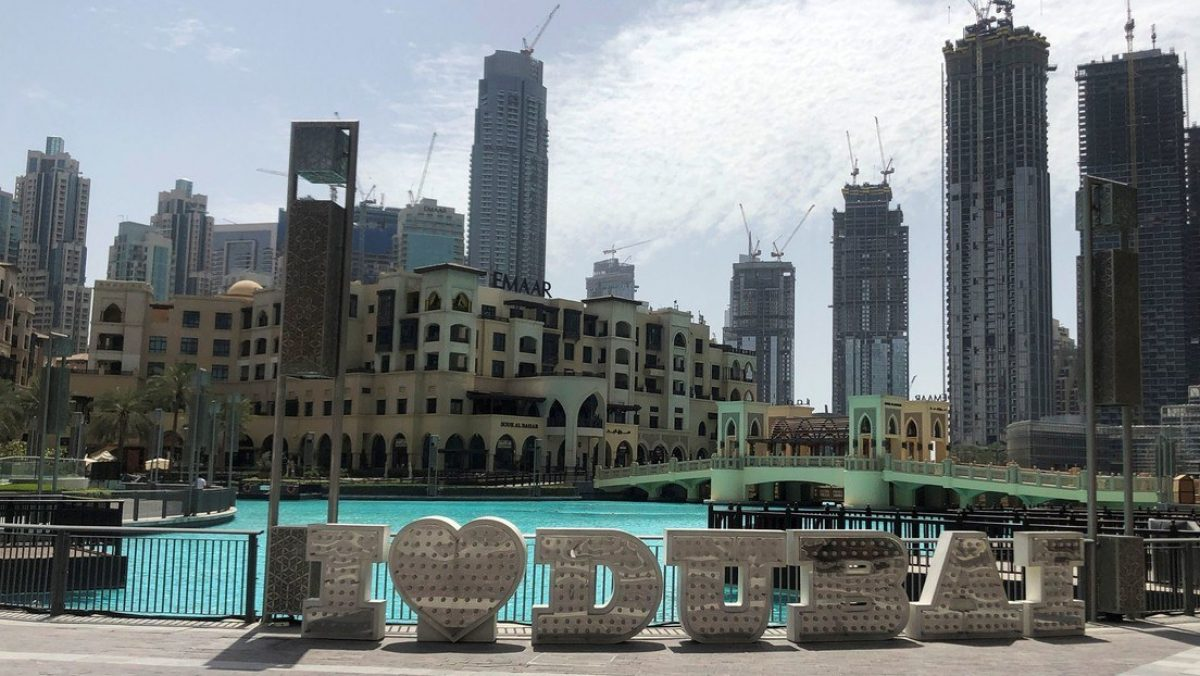 Emiratos Árabes Unidos otorgará un permiso de residencia a especialistas