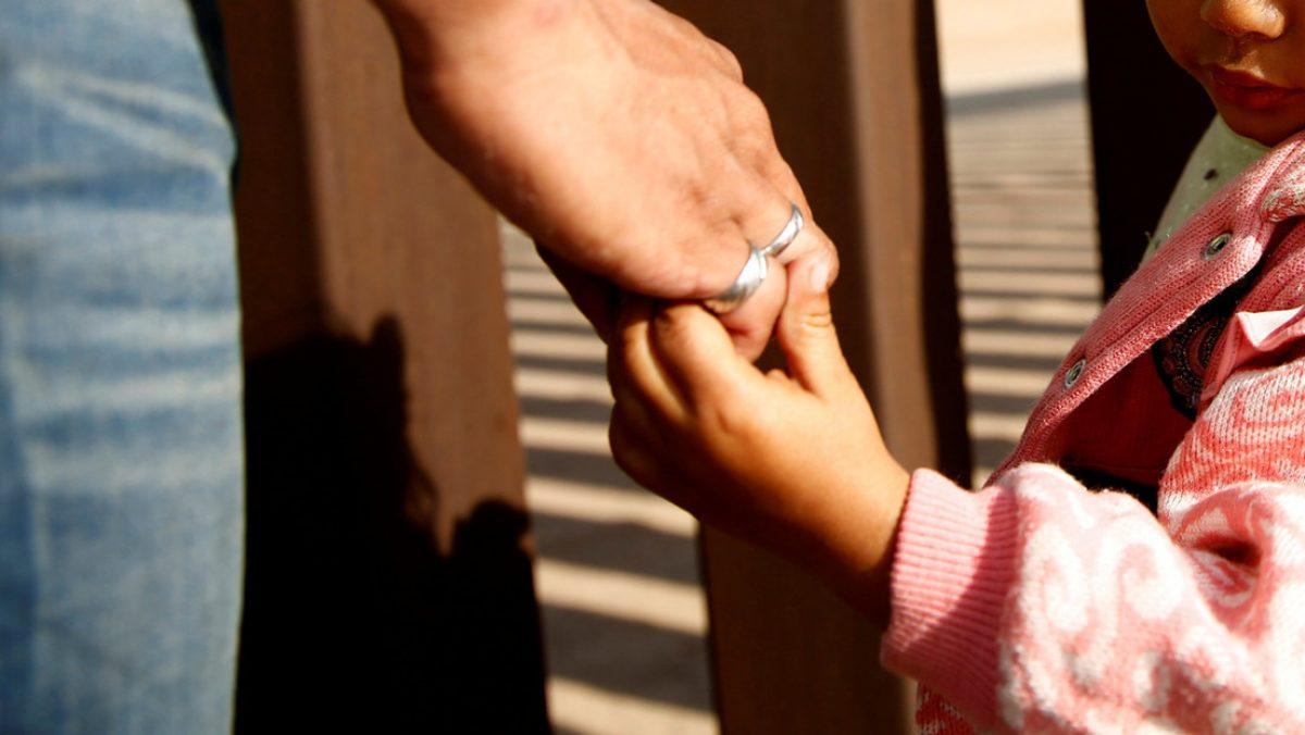 Horror en Argentina: Padrastro viola a una niña de dos años