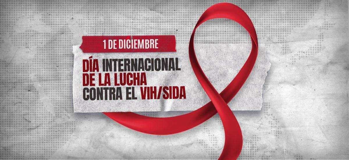 VIDEO | El VIH en Ecuador y el mundo: ¿Qué ha pasado con el virus?