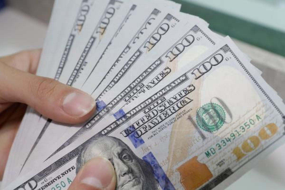 Magnate ofrece USD 1 millón a quién pueda responder una pregunta