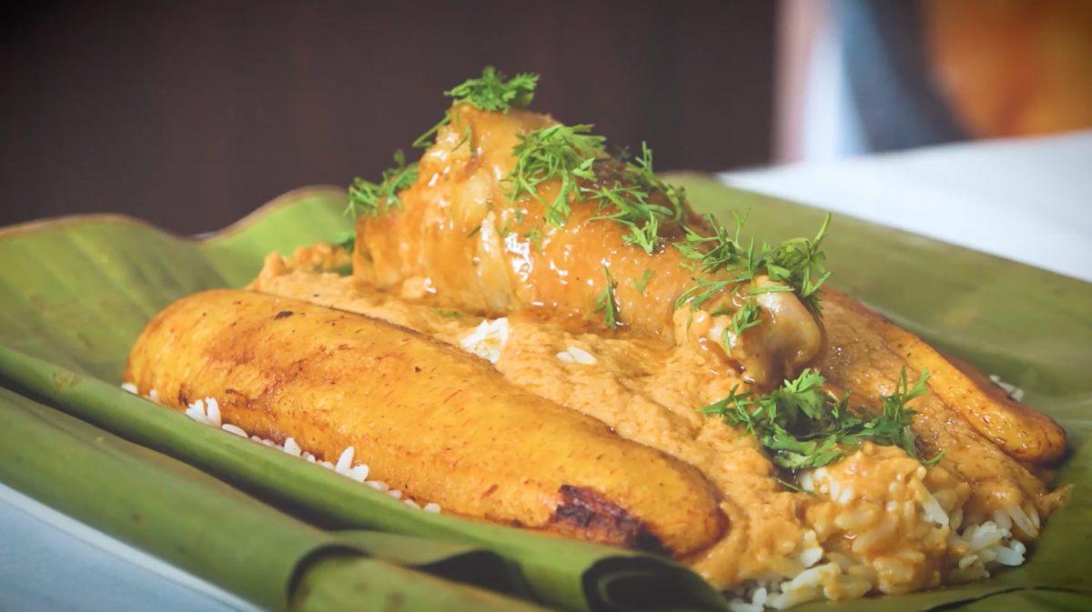 VIDEO | ¿Cuál es la mejor tonga en Guayaquil? Conoce esta ruta gastronómica