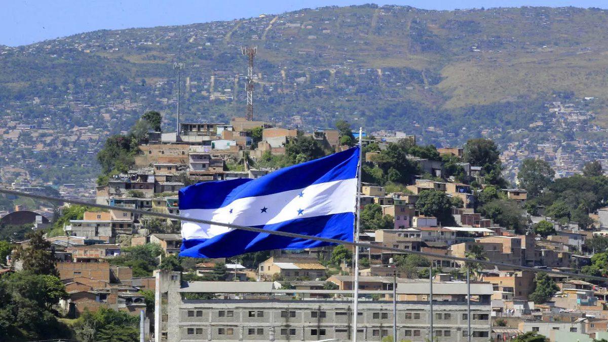 Honduras celebra primarias presidenciales marcadas por señalamientos de narcotráfico