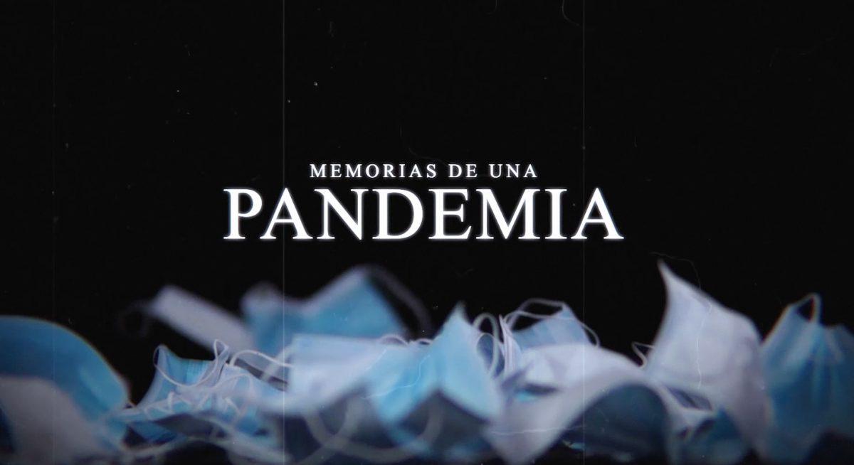 EN VIVO: Memorias de una pandemia - Programa especial del 16 de marzo