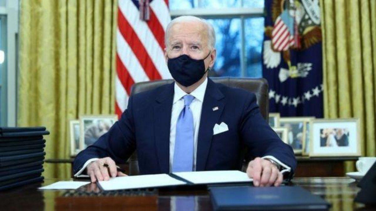 Presidente Joe Biden busca frenar migración a EE.UU. con apoyo a países de Centroamerica