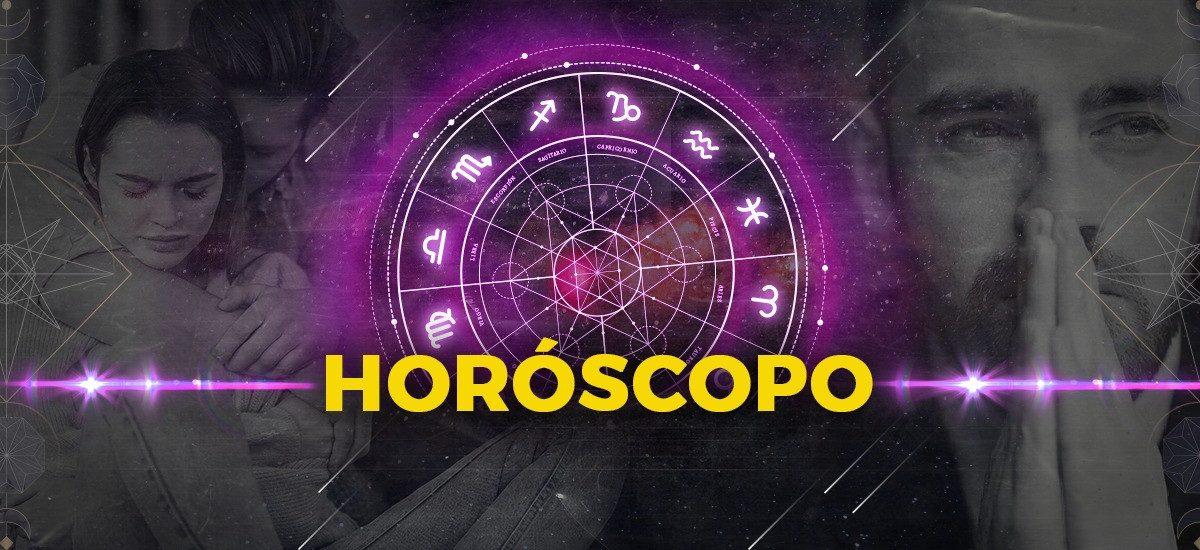 Horóscopo 29 de marzo: una persona vestida de 'amigo' te traicionará
