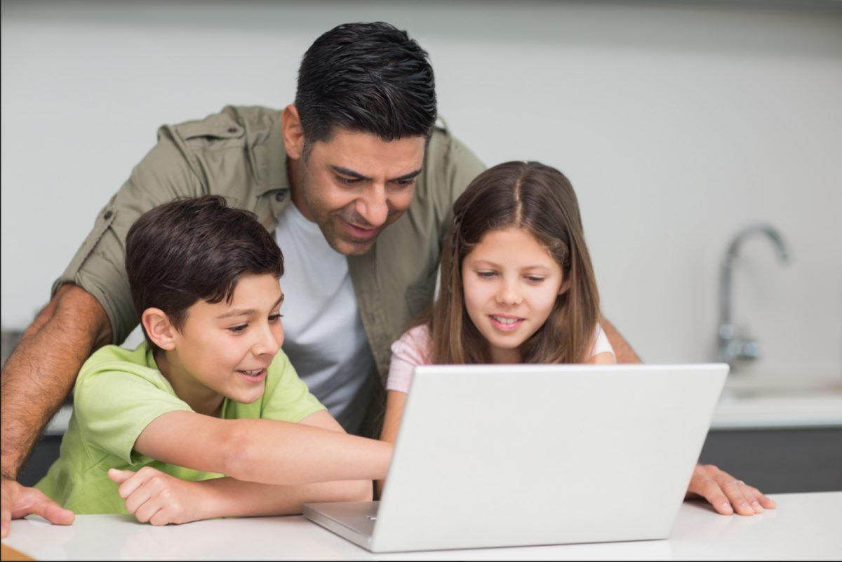 Regreso a clases en la región Costa: 5 consejos para que la teleducación de tu hijo sea efectiva