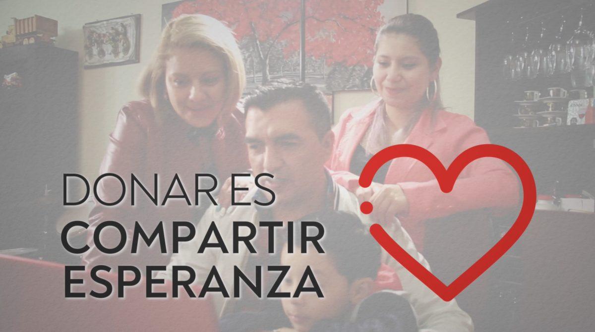 Únete a la Colecta Nacional Múnera para ayudar a las comunidades más vulnerables del Ecuador