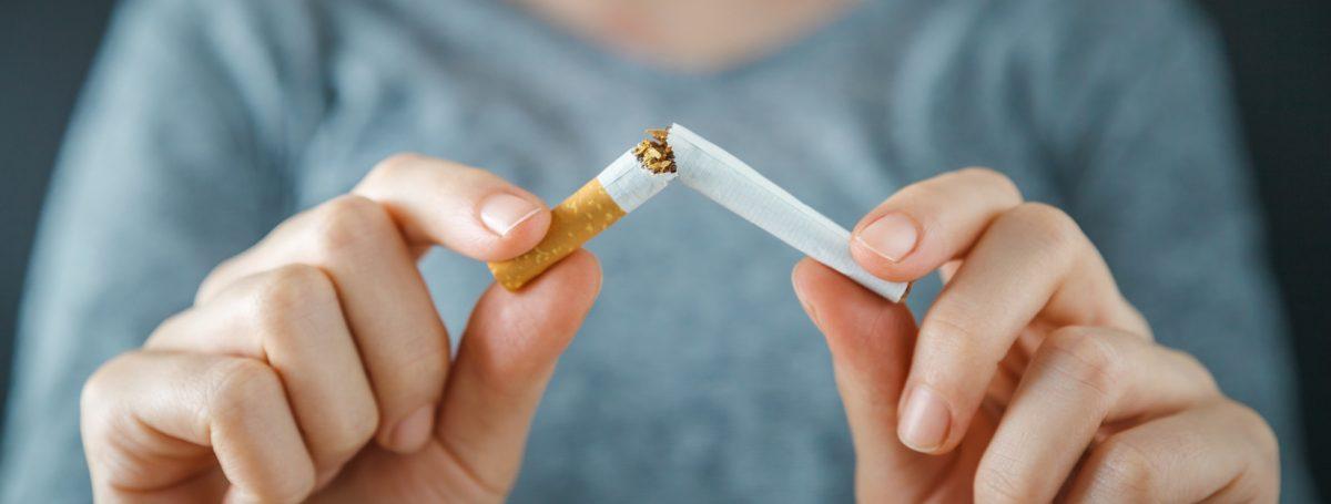 Nueva Zelanda busca crear una generación libre de humo con una serie de medidas