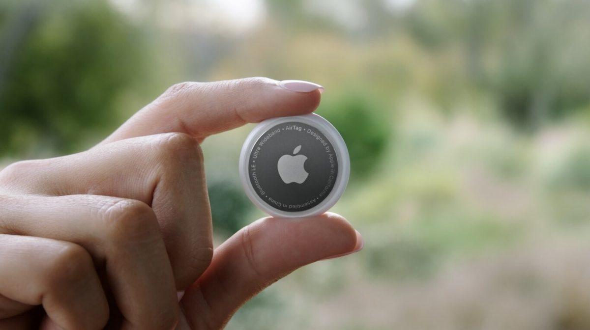 Esto es todo lo que Apple anunció hoy