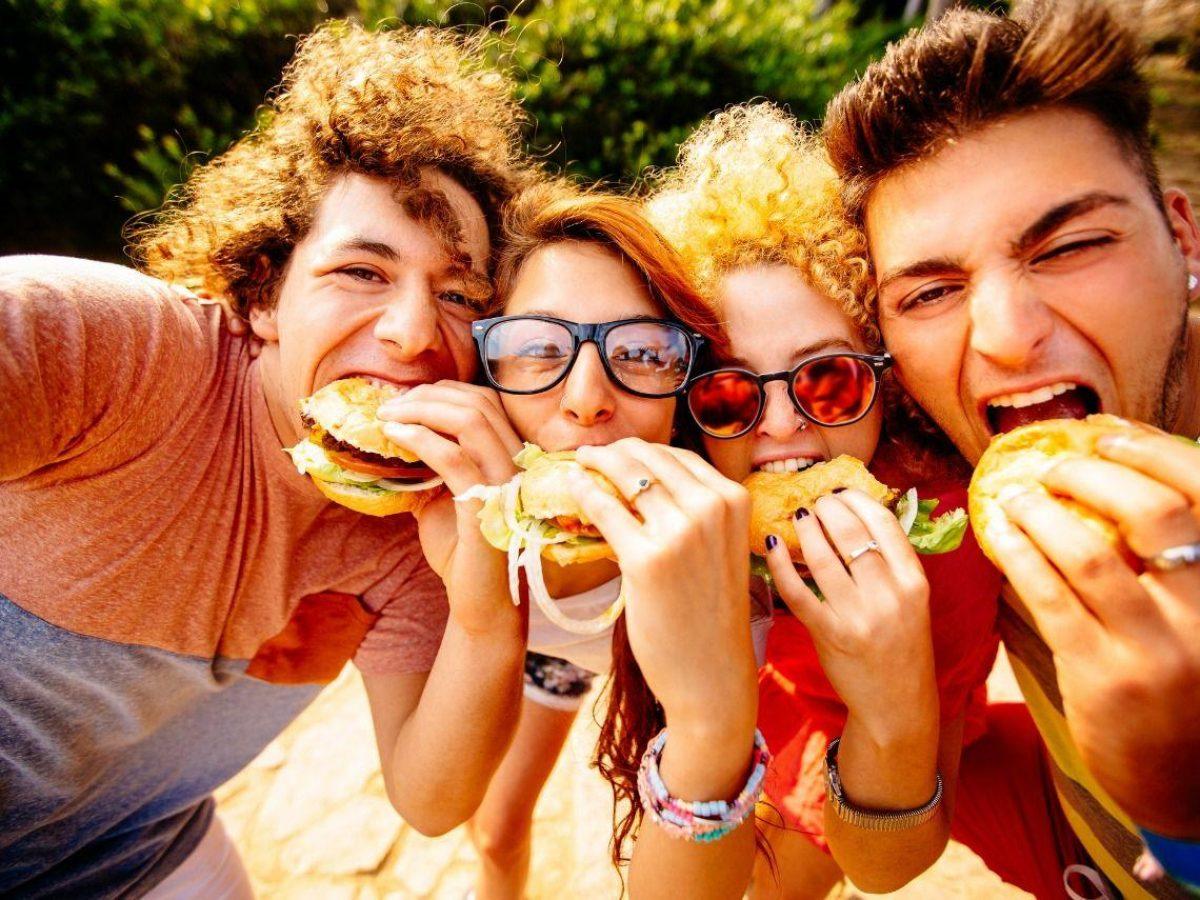 ¿Por qué tengo hambre todo el tiempo? Una nueva investigación lo revela