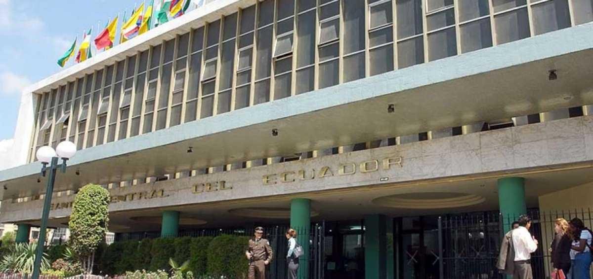 Asamblea Nacional aprueba proyecto de Ley para la Defensa de la Dolarización