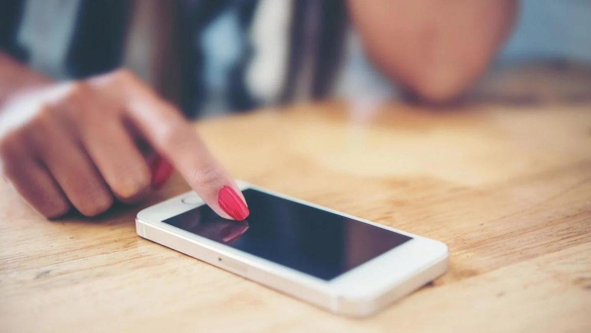 Mujer fue detenida por acoso: le hizo 200 llamadas en un día