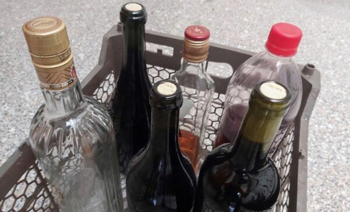 Al menos 25 muertos en India por beber alcohol tóxico