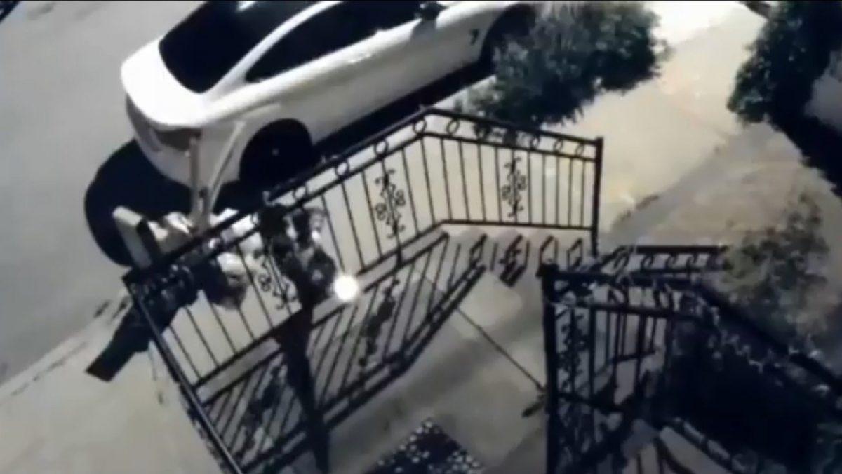 Sujeto asesinó a un niño de 10 años en Estados Unidos
