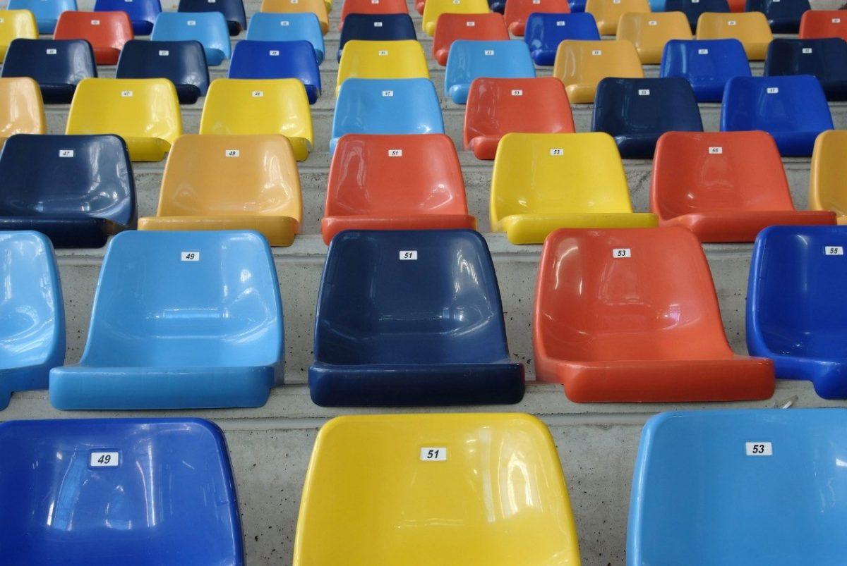 COE Nacional anuncia que no existe autorización para partidos con público en estadios