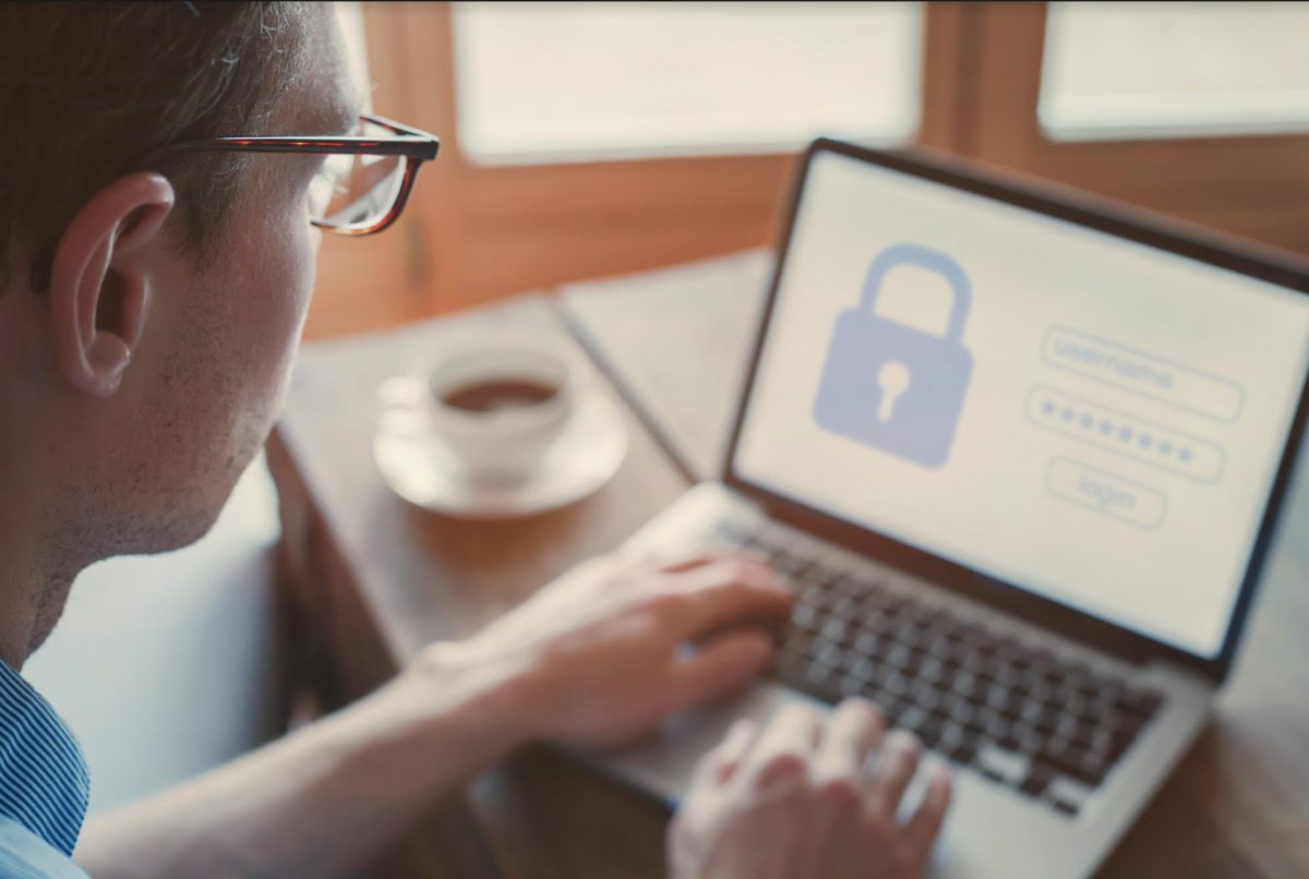 Cómo mejorar la seguridad de tu conexión Wi-Fi en 3 simples pasos