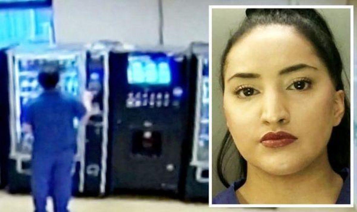 Enfermera compró papas fritas con tarjeta bancaria de paciente que acababa de morir