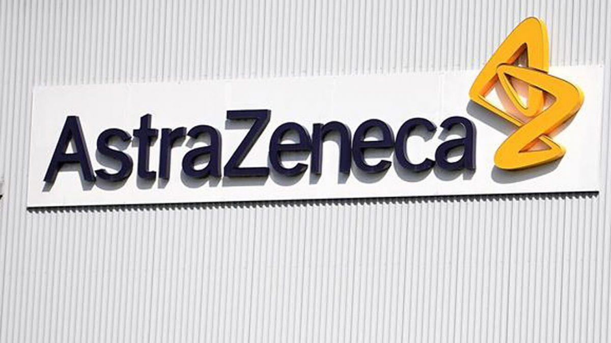 AstraZeneca sufre revés en desarrollo de tratamiento anticovid