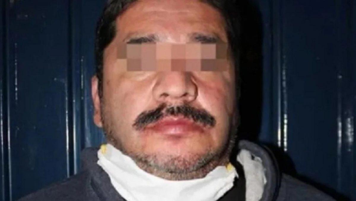 """Mató a su yerno por maltratar a su hija: """"Prefiero que me visite en prisión que yo su tumba"""""""