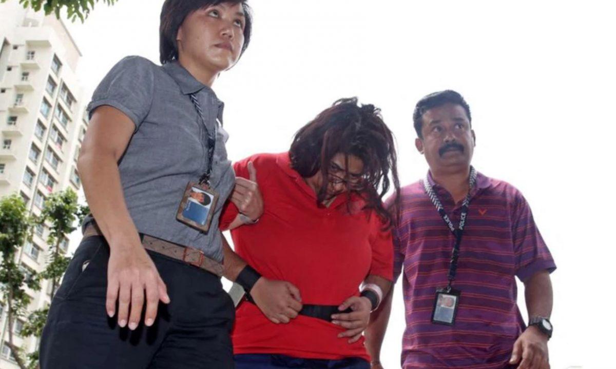 Mujer fue condenada a 30 años de prisión por torturar y matar a empleada