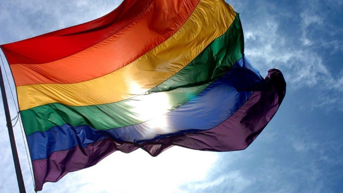 Cuba anuncia próxima apertura de céntrico hotel LGBTIQ+ en La Habana