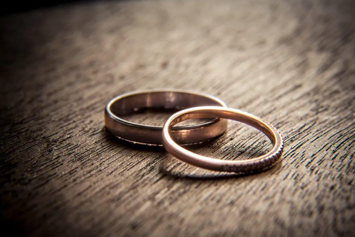 Proponen que mujeres puedan tener varios esposos en Sudáfrica