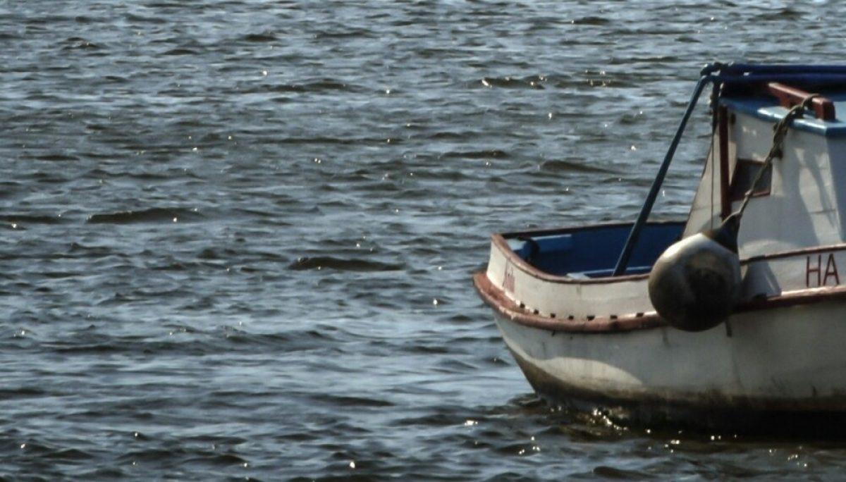 Investigan el hallazgo de 20 cadáveres en embarcación en el Mar Caribe