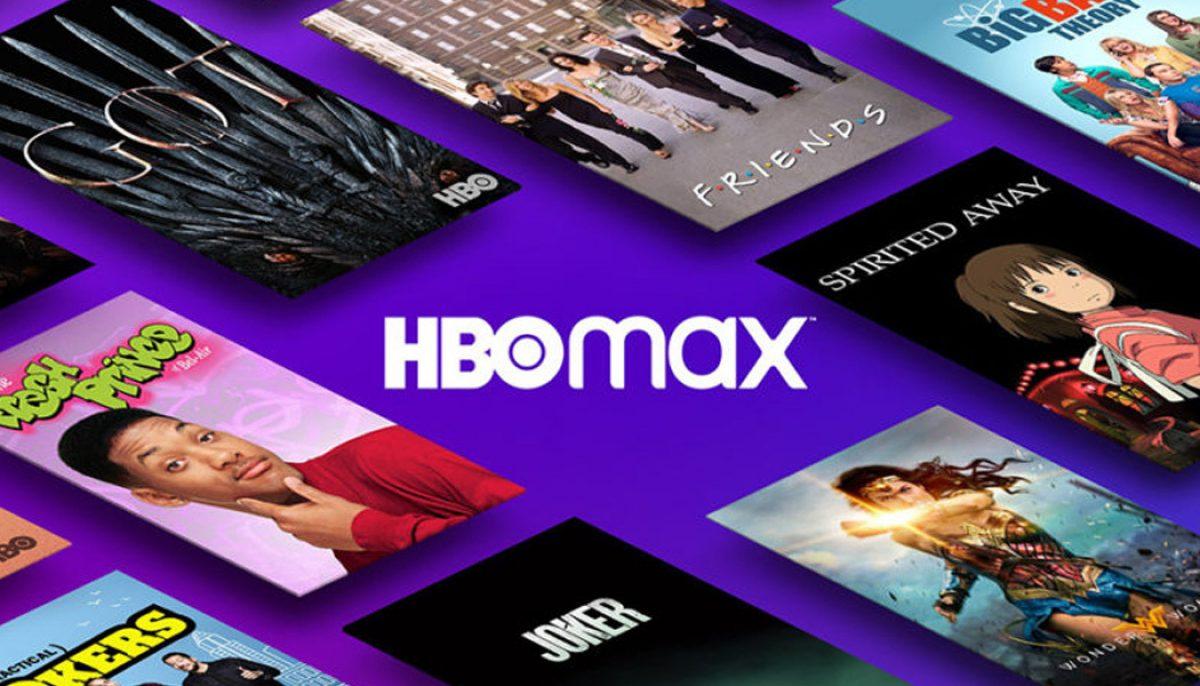 HBO Max ya está disponible en Ecuador y el resto de Latinoamérica