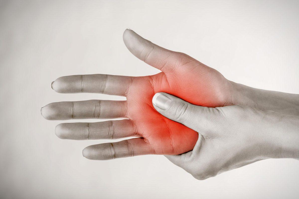 La Amiloidosis Hereditaria asociada por Transtiretina, una enfermedad que afecta a todos los órganos del cuerpo