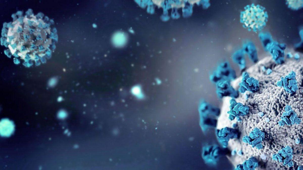 Reportan brote de norovirus en Reino Unido: qué es y cuáles son los síntomas