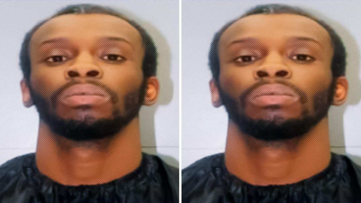 Dictan cadena perpetua para hombre que secuestró y asesinó a una pareja de Uber