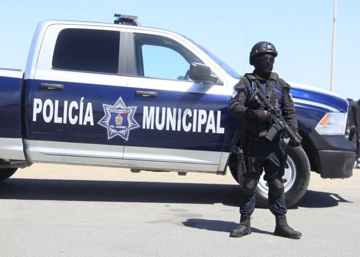 Policía mata a un joven de 16 años en una discusión en un partido de fútbol