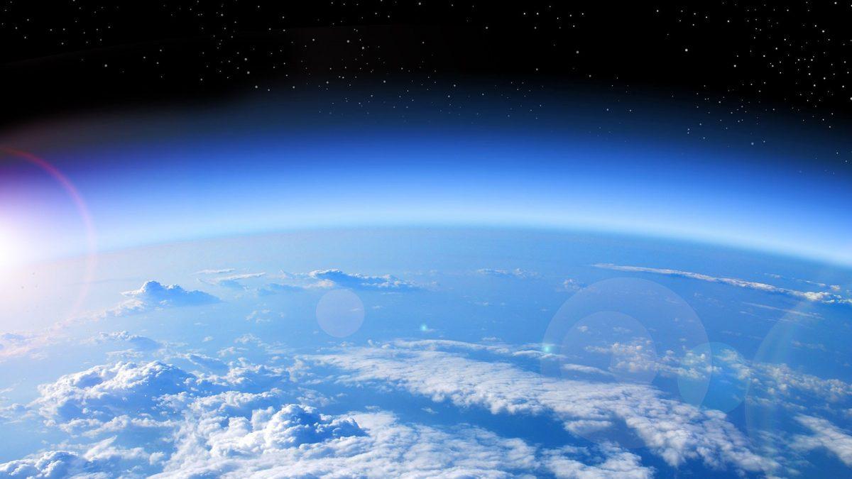 La protección de la capa de ozono evitó un mayor calentamiento del planeta