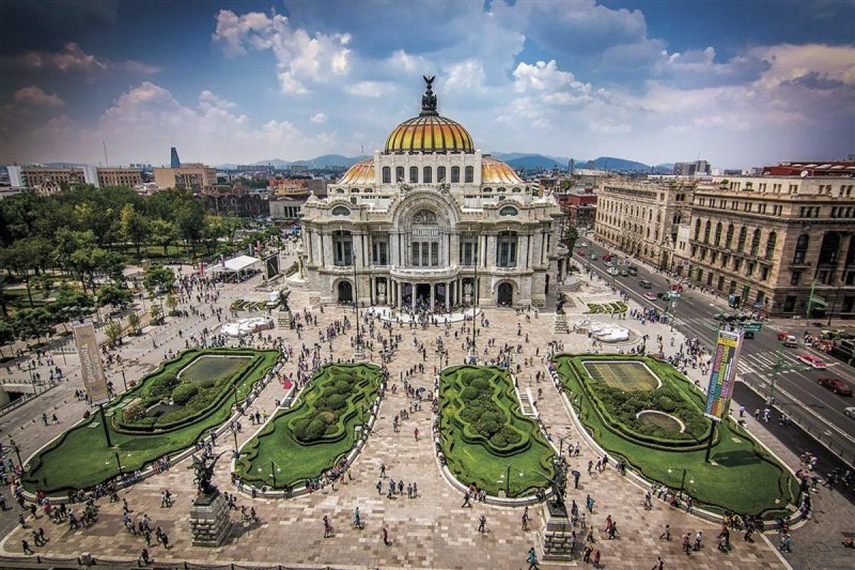 México pedirá visa a ecuatorianos desde el 4 de septiembre