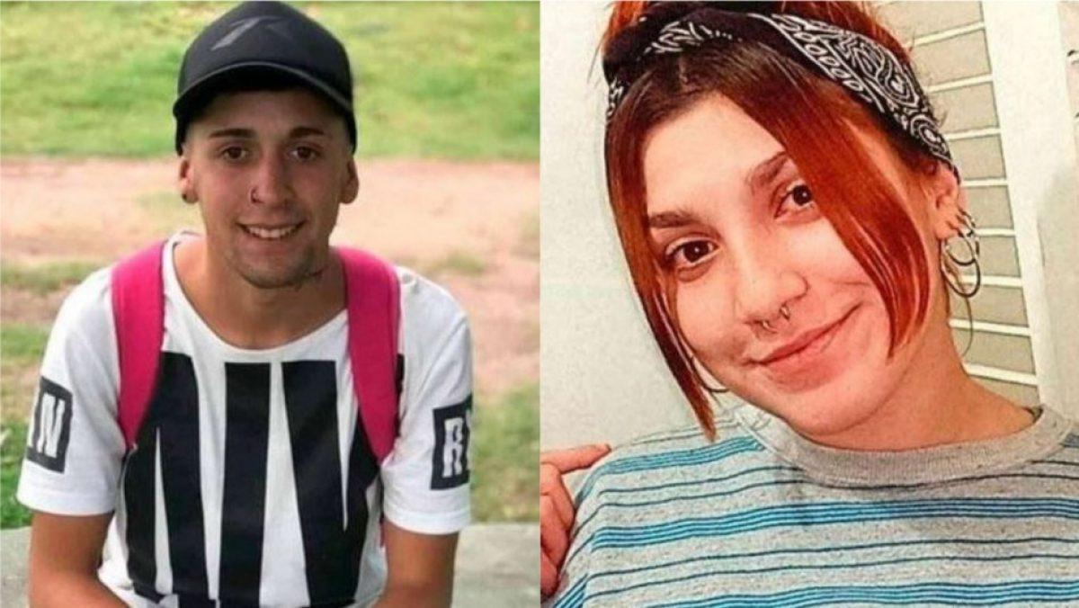 Mujer estuvo 21 días en coma tras agresión con una pala por su expareja