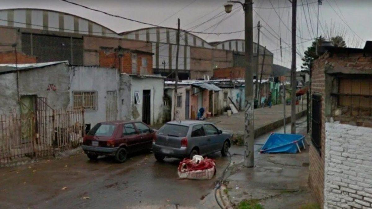 Encuentran amarradas a una madre e hija en Argentina