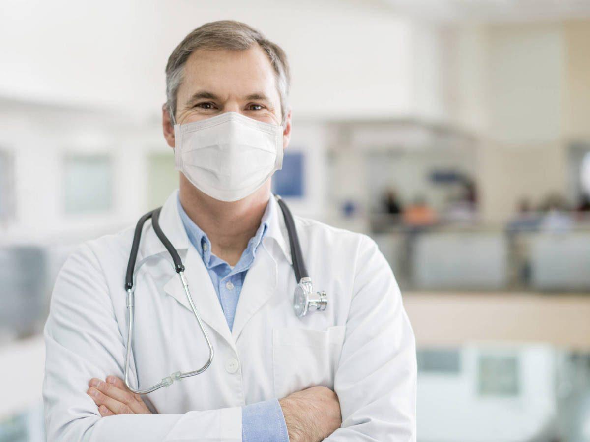 En Suecia algunos pacientes escogen al médico según su origen étnico