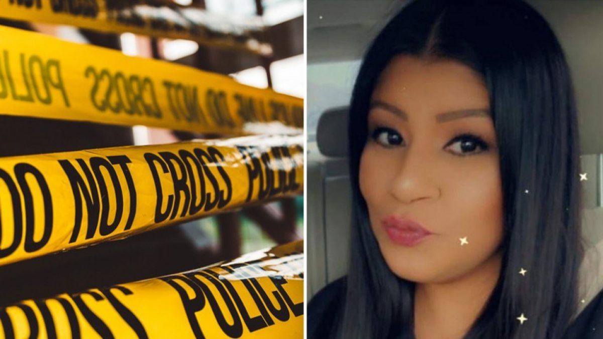 Su esposo e hijas la encontraron muerta tras regresar de vacaciones